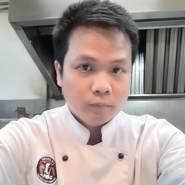withunm4's profile photo