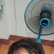 weerayudk's profile photo