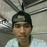 nanangp16's profile photo