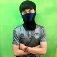 hotpeetoo's profile photo