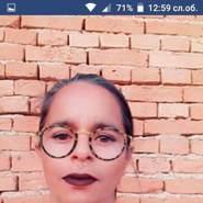 user_knr95810's profile photo