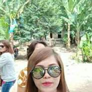 ann4729's profile photo