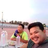 user_hgak856's profile photo