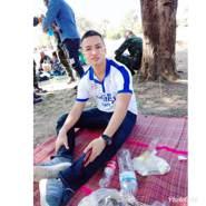 user_hnyq97254's profile photo