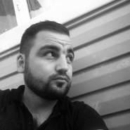 sero803's profile photo