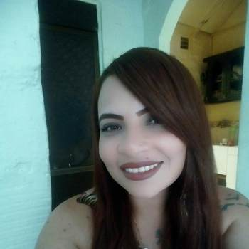 rosiclerr7_Antioquia_Single_Female