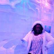 racquel222's profile photo
