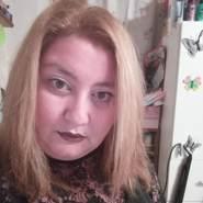 adriana3041's profile photo
