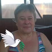 EvaA1369's profile photo