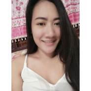 alanaka's profile photo