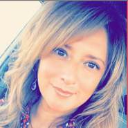 rana226920's profile photo