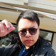 0drago's profile photo
