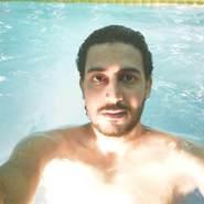 eslamgamal17's profile photo