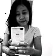 atikr653's profile photo