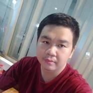 MoO_ChAmE's profile photo