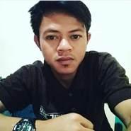 tunggekpmss's profile photo