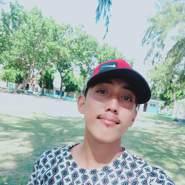 joeyboyp3's profile photo