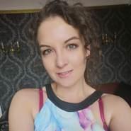 marie781125's profile photo