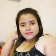 eiil340's profile photo