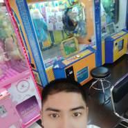 chinatownc's profile photo