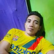 isakha5's profile photo