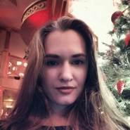 alesya_feditu's profile photo