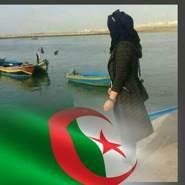saras8194's profile photo