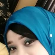 maab489's profile photo