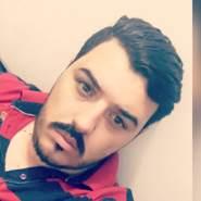 baraaa40's profile photo