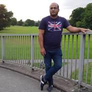 seyedm38's profile photo