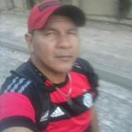 carvalhoo9's profile photo