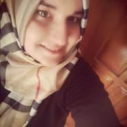emineg41's profile photo