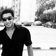 ahmedr2445's profile photo