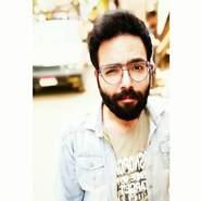 ahmedadel63's profile photo