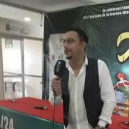 hattabmounir's profile photo