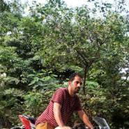mohammeds2364's profile photo