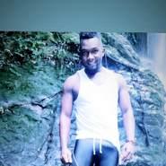 yevinsonm's profile photo