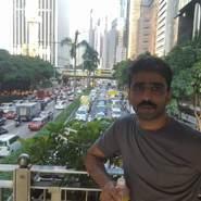 azadarh5's profile photo