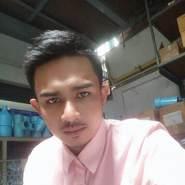 jac923's profile photo