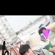 hungn3128's profile photo