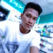 aedhyl9's profile photo