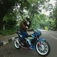 naufalr48's profile photo