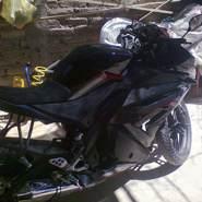 cesarv472's profile photo