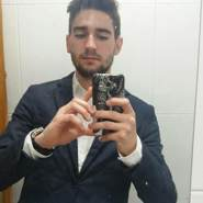 jajaja59's profile photo