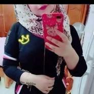 anooshaq's profile photo