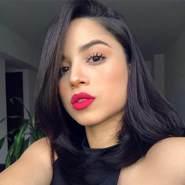 maria40318's profile photo