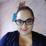 emilie541's profile photo