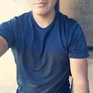 juanjo302's profile photo