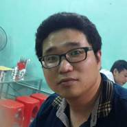 jungt639's profile photo