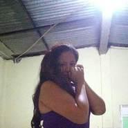 jorlenys7's profile photo